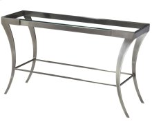 Severn Console Table