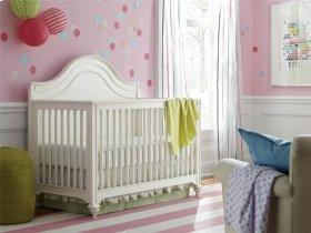 Bellamy Nursery Kit