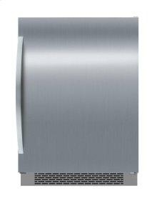 Designer Series Outdoor Refrigerator