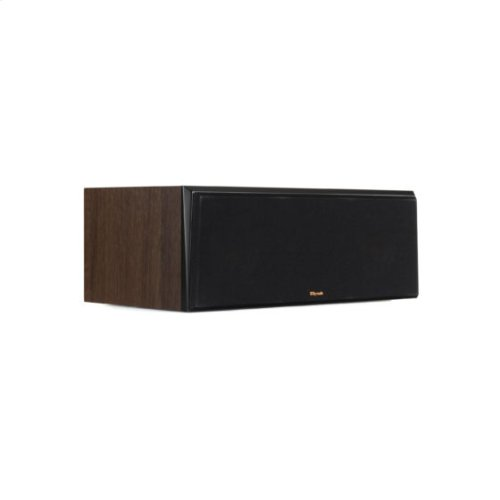 RP-600C Center Channel Speaker - Ebony