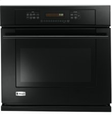 "GE Monogram® 30"" Built-In Electronic Convection Single Oven"