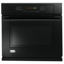 """GE Monogram® 30"""" Built-In Electronic Convection Single Oven"""