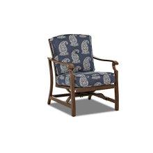 Trisha Yearwood Outdoor Motion Chair