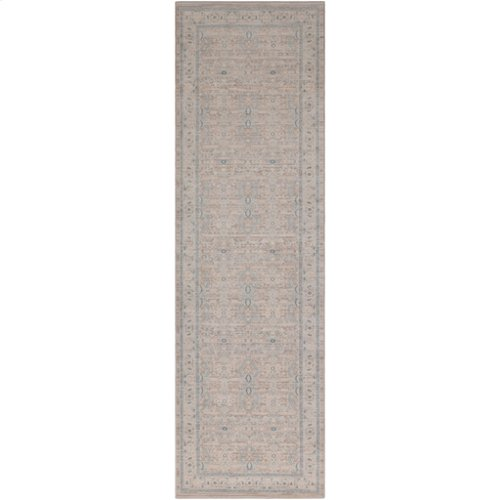 "Ephesus EPS-6160 7'10"" x 10'3"""