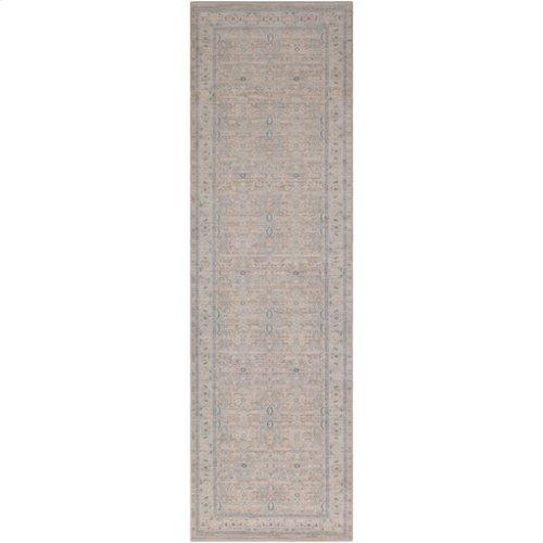 "Ephesus EPS-6160 2'3"" x 7'3"""