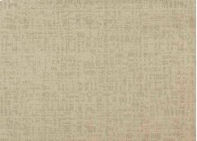 Beverly Hills Windsor Winds Linen-b 13'2''