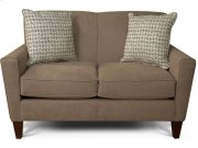 Collegedale Loveseat 6206 Product Image
