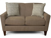 Collegedale Loveseat 6206