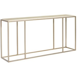 Villa Console Table Base P339S