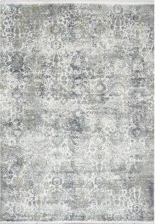 Ruby Ivory/gray 2162 Rug