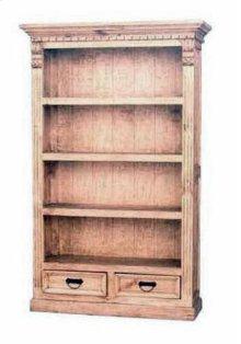 Bookcase T/m Arm 28