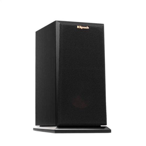 RP-140WM Wireless Bookshelf Speaker