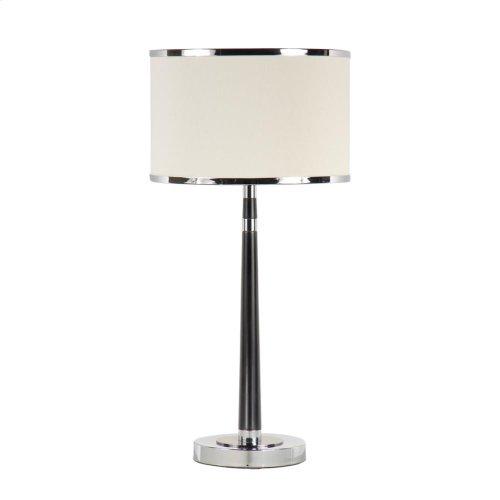 Grady Lamp