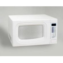 Model MO1040TW - Touch Microwave 1.0CF White