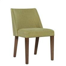 Nido Chair - Green (RTA)