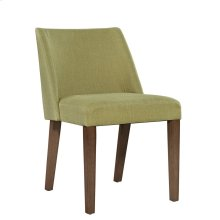 Nido Chair - Green (RTA)