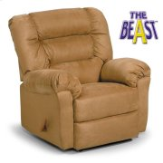 TROUBADOR The Beast Recliner Product Image