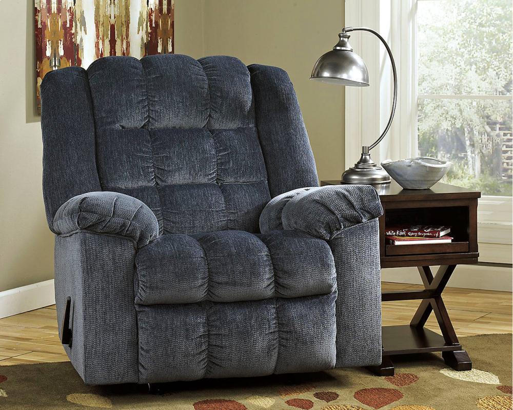 8110525 in by Ashley Furniture in Kissimmee FL Rocker Recliner
