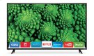 "The All-New 2017 VIZIO D-series 55"" Class Full-Array LED Smart HDTV Product Image"