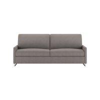 Sonata Charcoal - Fabrics Product Image