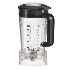 32oz Blender Jar