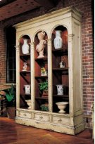 Versailles Bookcase Product Image