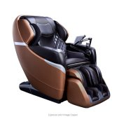 Your Personal Chair Doctor, Massage Chair Product Image