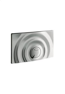 Surf G Wall Plate