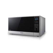 NN-SE795S Countertop
