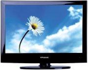 TQD1543PR: TV LCD COMBO DVD Product Image