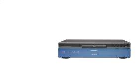 REFURBISHED - Blu-ray Disc™ Player
