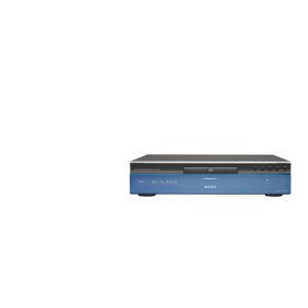 REFURBISHED - Blu-ray Disc™ Player