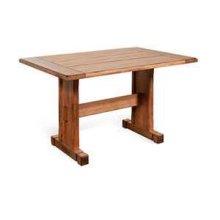 Sedona Table