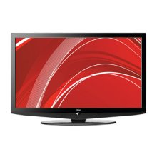 """42"""" ENERGY STAR® Full HD LCD Television"""