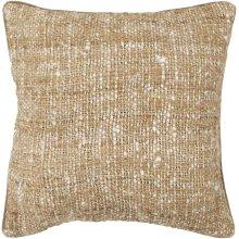 Cushion 28017 18 In Pillow
