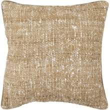 Cushion 28017 18 In Pillow