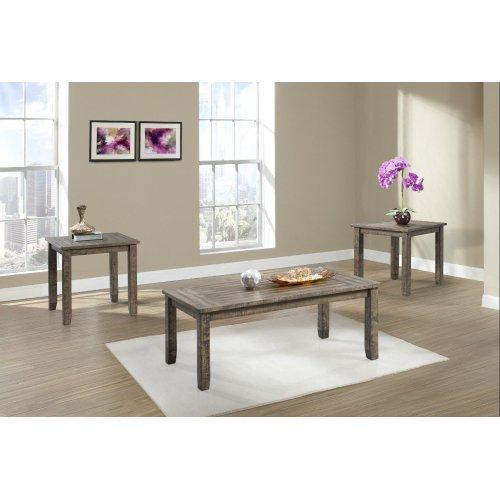 Finn 3-Pack Tables