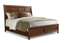 426-060 KBED Blue Ridge King Bed Complete