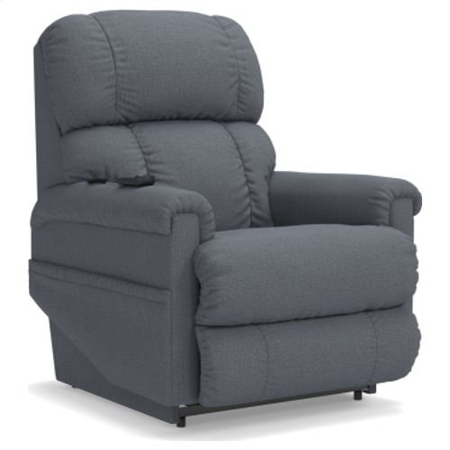 Pinnacle Platinum Luxury-Lift® PowerReclineXR+® Recliner