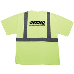 Safety Shirts