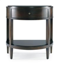 Tribeca Nightstand Product Image