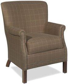 Hickorycraft Chair (022210)