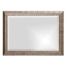 Malia Mirror