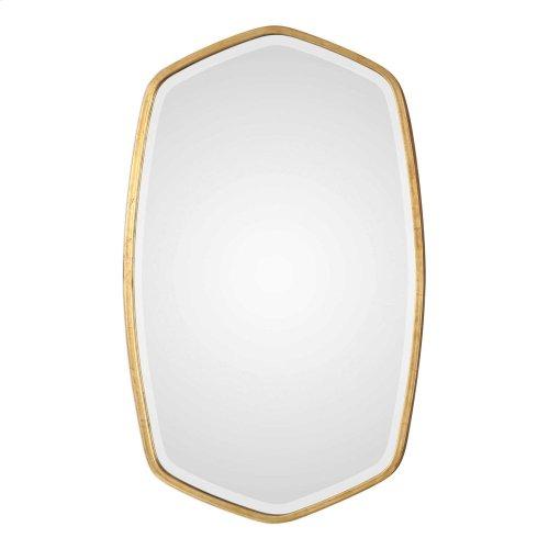 Duronia Vanity Mirror