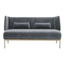 "Aria 66"" Sofa"