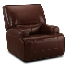 M079 Denali Power Glider Recliner