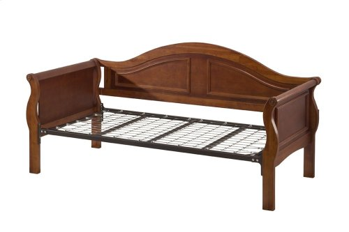 Bedford Daybed With Suspension Deck