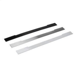 "30"" FIT Kit Vent Trim for Combo Ovens"