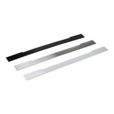 """30"""" FIT Kit Vent Trim for Combo Ovens"""