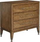 Dover Nightstand Product Image